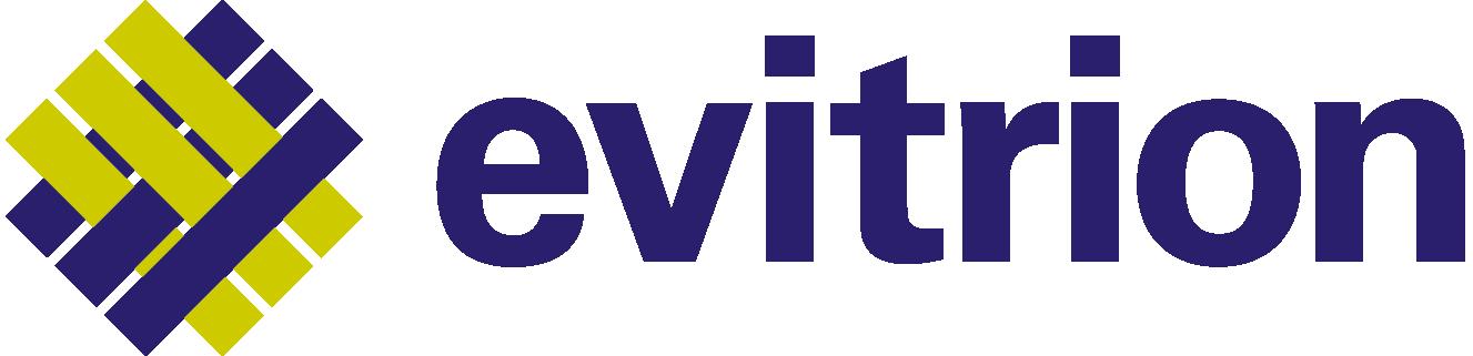Evitrion GmbH - SAP Beratung